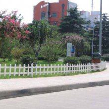 镇江园林围栏