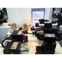 KM-012/210/V 50原装正品ATOS叠加式溢流阀现货