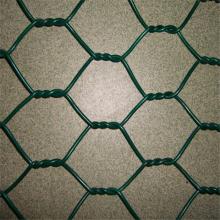 绿色六角网A抚顺绿色六角网A绿色六角网生产厂家
