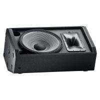专业音箱STX812单12寸KTV大功率舞台演出监听音响批发定制
