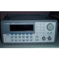 Agilent33220A函数信号发生器