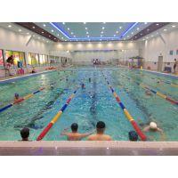 唐山别墅游泳池施工公司