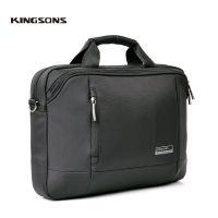 厂家直销金圣斯笔记本电脑手提包  高档商务型电脑包KS3023W