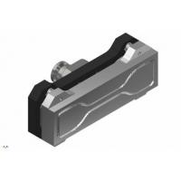 价格优惠进口德国丘泰克STAS.01标准试样模切机 橡胶