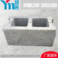 可加工定制装饰工艺质量好价格优劈裂面砖