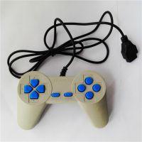 1.5米  2米  九孔USB电视游戏机专用   游戏手柄批发