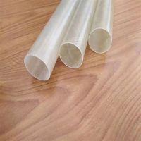 亚鼎复合专业生产环氧管 玻璃纤维纤维管 厂家直销 非标定制