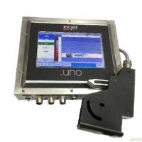 美国INCJET公司UNO单头 喷码机 字符日期二维码条形码等