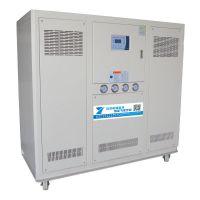 西安20匹冷水机价格跃远冷水机 现货供应