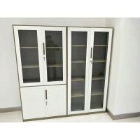 武汉铁皮柜文件柜湖北办公室钢制柜各种规格想要的都在这里