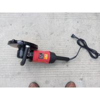 电动双轮异向救援锯CDC2180型