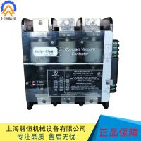 美国进口VC77U03536-26强士林克拉克煤矿真空接触器