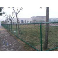 肇庆供应勾花网 包塑勾花网 球场围网样式