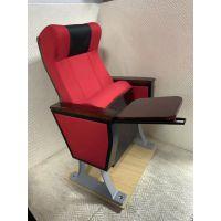 礼堂椅剧院椅影院椅排椅学术报告厅座椅培训椅阶梯教室排椅创鸿成型号8606H