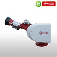徐州连云港宿迁30L自动水炮ZDMS0.8/30S-QX60自动跟踪定位灭火装置