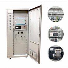 voc在线监测设备厂家-voc在线监测设备-六恩实力保证