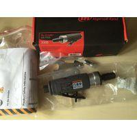 IR英格索兰气动工具 308B 气动刻磨机 修磨机 风磨机