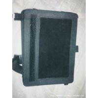 供应dvd车载包、便携式车载包、无纺布dvd包 价低优质车载dvd包