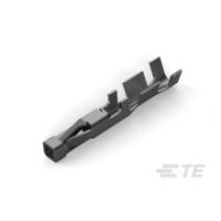 TE/泰科 794606-1 电源端子 原装正品