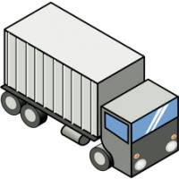 西安到甘肃临洮物流货运,西安高宏物流需要多久到货?