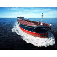 广州到墨尔本海运,钢琴海运,澳洲海运专线