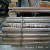 上海铸铁 铸铝 加工铸件 翻砂铸造厂铸铁 铸钢球墨铸铁生铁
