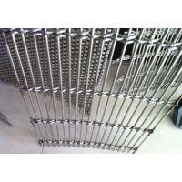 室内金属装饰铝板网,不锈钢圆环装饰网,金属垂帘