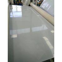 桂林土工膜土工布优质厂家-重庆高硕HDPE土工膜