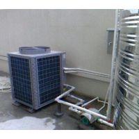 供青海德令哈空气能和玉树空气能热水器优质