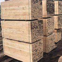 岚山区国通木业(图)-废旧木材加工-木材加工