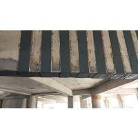 大兴区环氧粘钢胶厂家/改性灌注胶施工规范