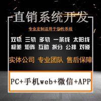 济南道梵互助app系统开发,互助系统平台定制