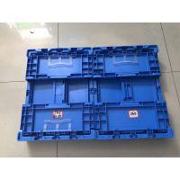 日产EPO标准通用折叠箱制造商