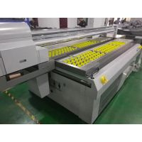 贵州个性圆柱体工业打印机多少钱 酒瓶定制图案彩印机