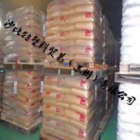 Crastin SK605 30%玻纤增强 PBT