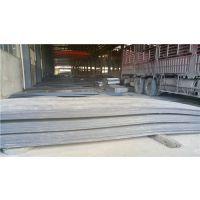 云南钢材,云南钢板加工,云南昆明钢板生产厂家,云南昆明钢板多少钱一吨
