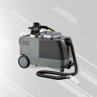 兰州全区供应高美沙发清洗机GMS-3泡沫制造,电动刷洗