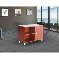 长春板式家具批发直售本地厂家定制生产