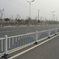 城市道路护栏 市区公路护栏 公路隔离栏杆