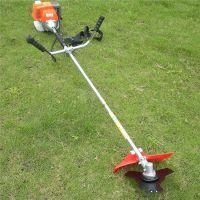 家用菜园小型割草机农业机械 价格