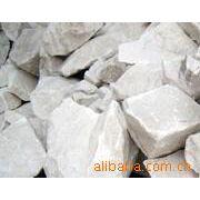 专业经销 晶面工艺水磨石 高档防静电水磨石 优质防尘水磨石