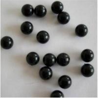 橡胶球价格/橡胶球生产商 【河北佰源橡塑】