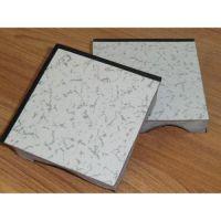 南阳沈飞全钢地板低价批发-质量好的机房地板-优质HPL贴面