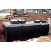 屠宰加工厂废水处理型号—净源