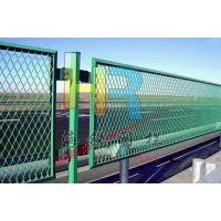 高速滚笼防眩网,海锐设计生产安装一条龙服务