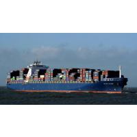 柬埔寨海运报价 二手车运到柬埔寨