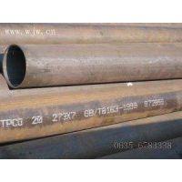 12Cr1MoV合金钢管生产厂家12Cr1MoV无缝钢管哪里便宜12Cr1MoV无缝管哪里有