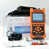 诺克NK2000光时域反射仪OTDR光纤故障测试仪 光缆断点测试仪