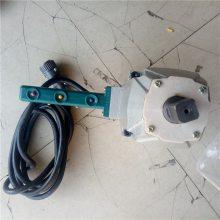 换热器用胀管机 鑫隆电动胀管机价格美丽