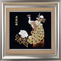 河南手工艺品-传统手工艺品-手工艺品厂家(优质商家)